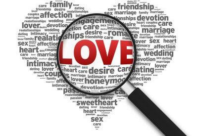 Chatrandom爱情